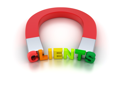 iStock_000016515653XSmall-ClientsMagnet