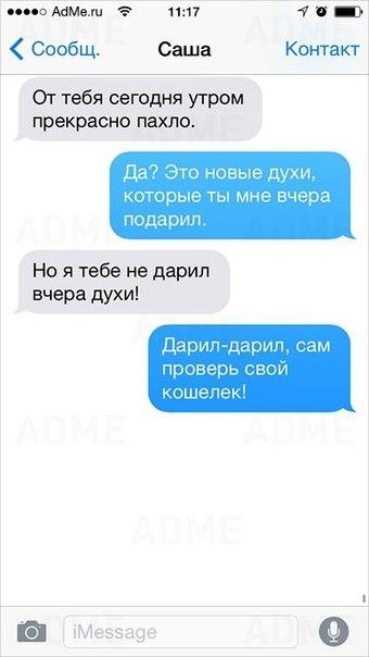 _yuhpe8k2t0